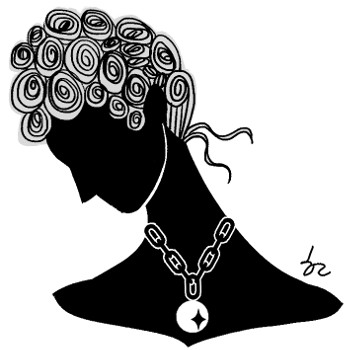 [겨자씨] 목걸이 기사의 사진