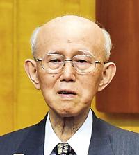 일본교회, 과거사에 무릎 꿇고 화해의 미래를 간구하다 기사의 사진