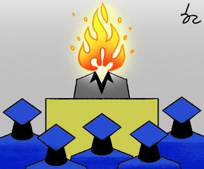[한마당-김명호] 분노가 에너지 기사의 사진