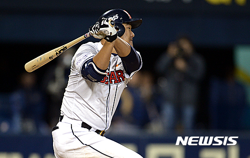 '야구는 9회말 2아웃부터' 한국시리즈 끝내기의 추억