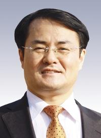 그람시 이론따라… 대한민국 헤게모니 장악 위해 '진지' 구축 기사의 사진