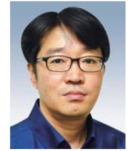청년 바보의사 '안수현'