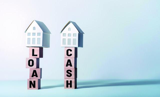 경제 해치는 부동산 투기… 공직자들 스스로 엄금해야